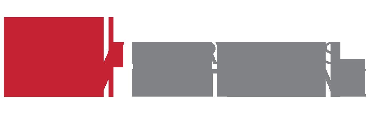 Amy Jarvis Keller Williams Realty Phoenix Logo