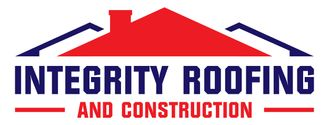 Integrity Roofing and Construction Logo
