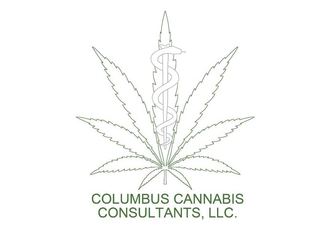 Columbus Cannabis Consultants Logo