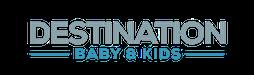Destination Baby & Kids Logo