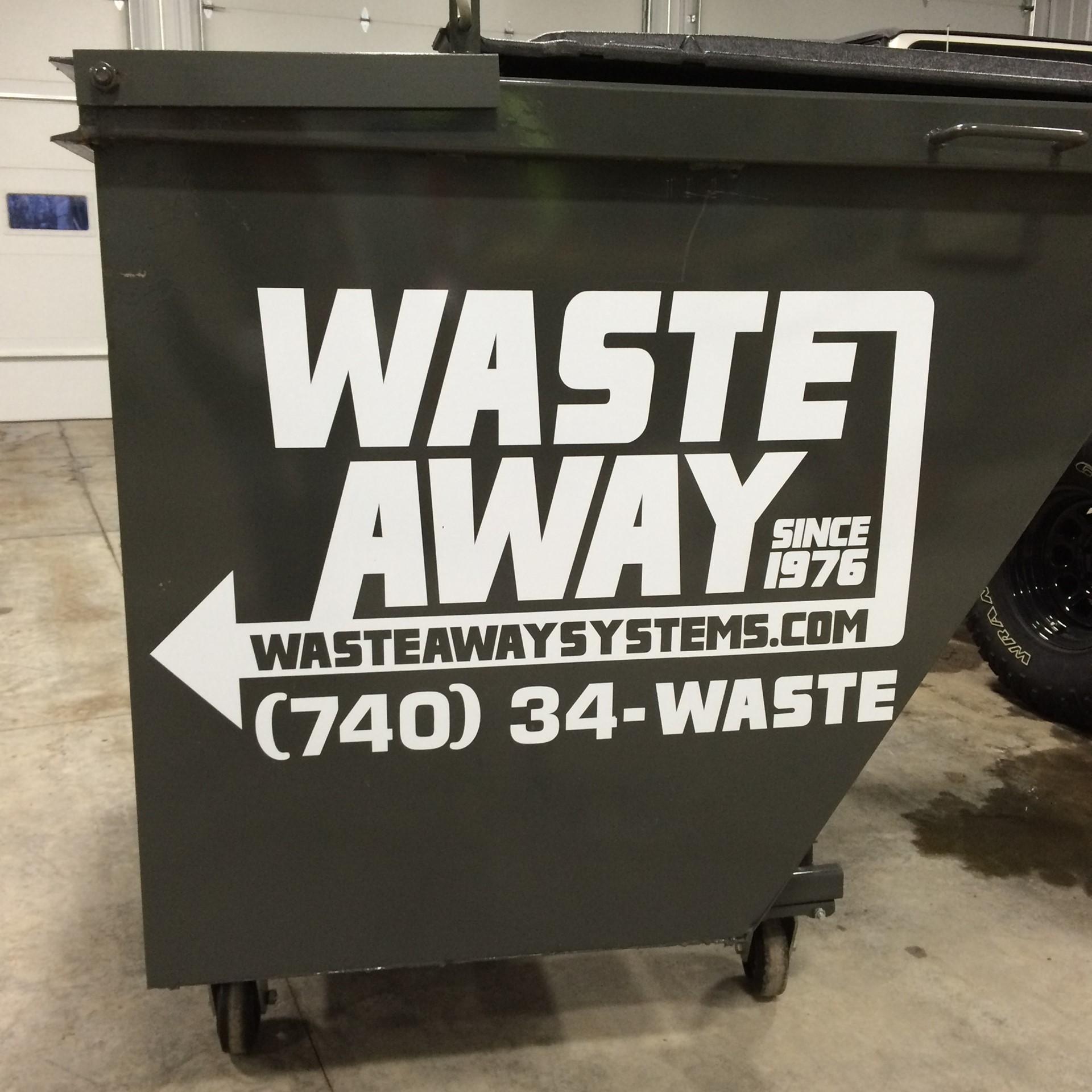www wasteremovalnewarkoh com