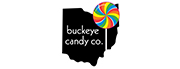 Buckeye Candy Company