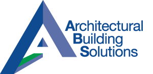 Architectural Building Solutions Logo