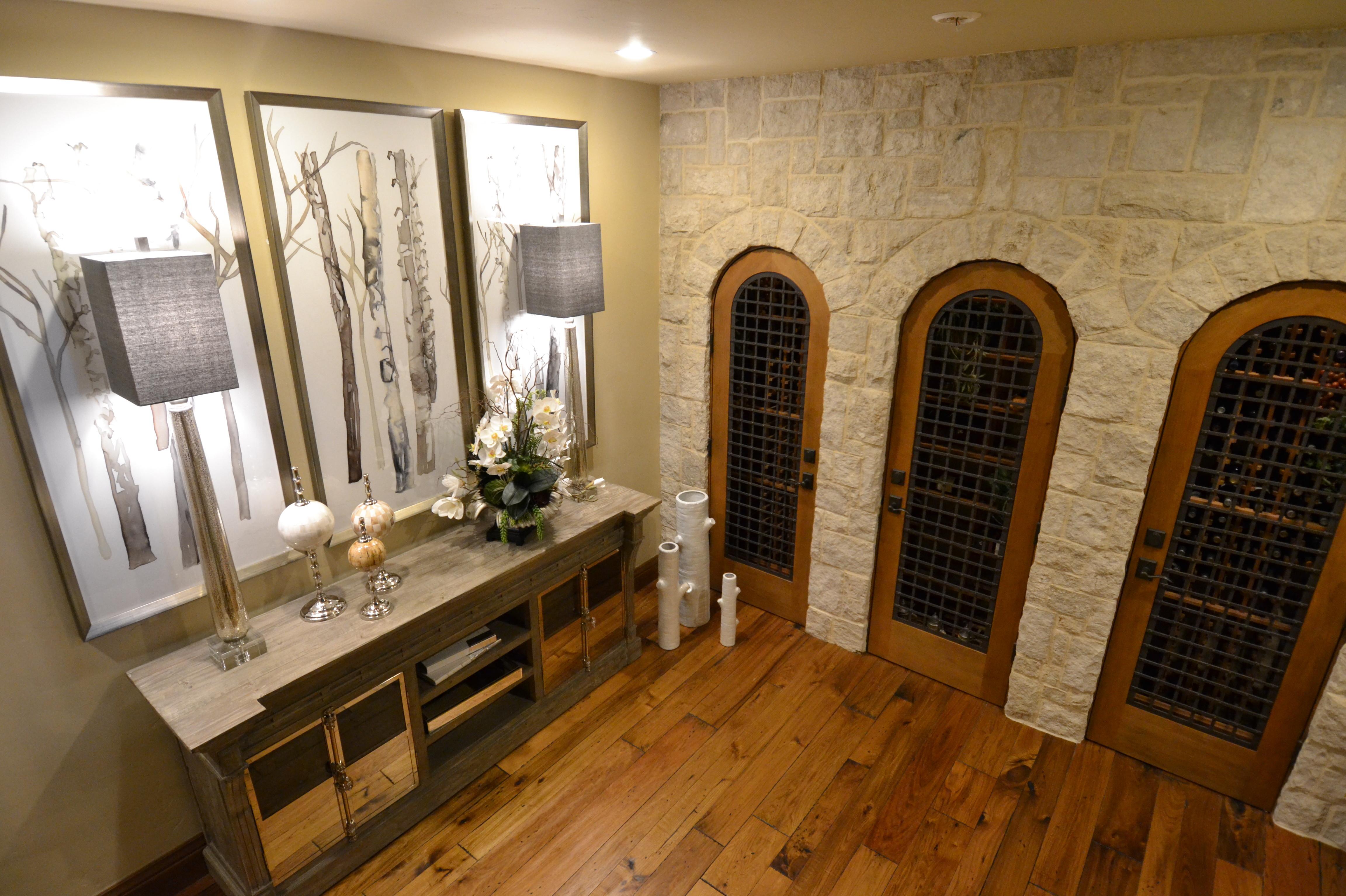 Christmas store home decor interior designer in - Home designers near me ...