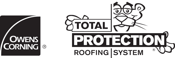 Roofing Contractor Sarasota Fl Roofing Contractor Near