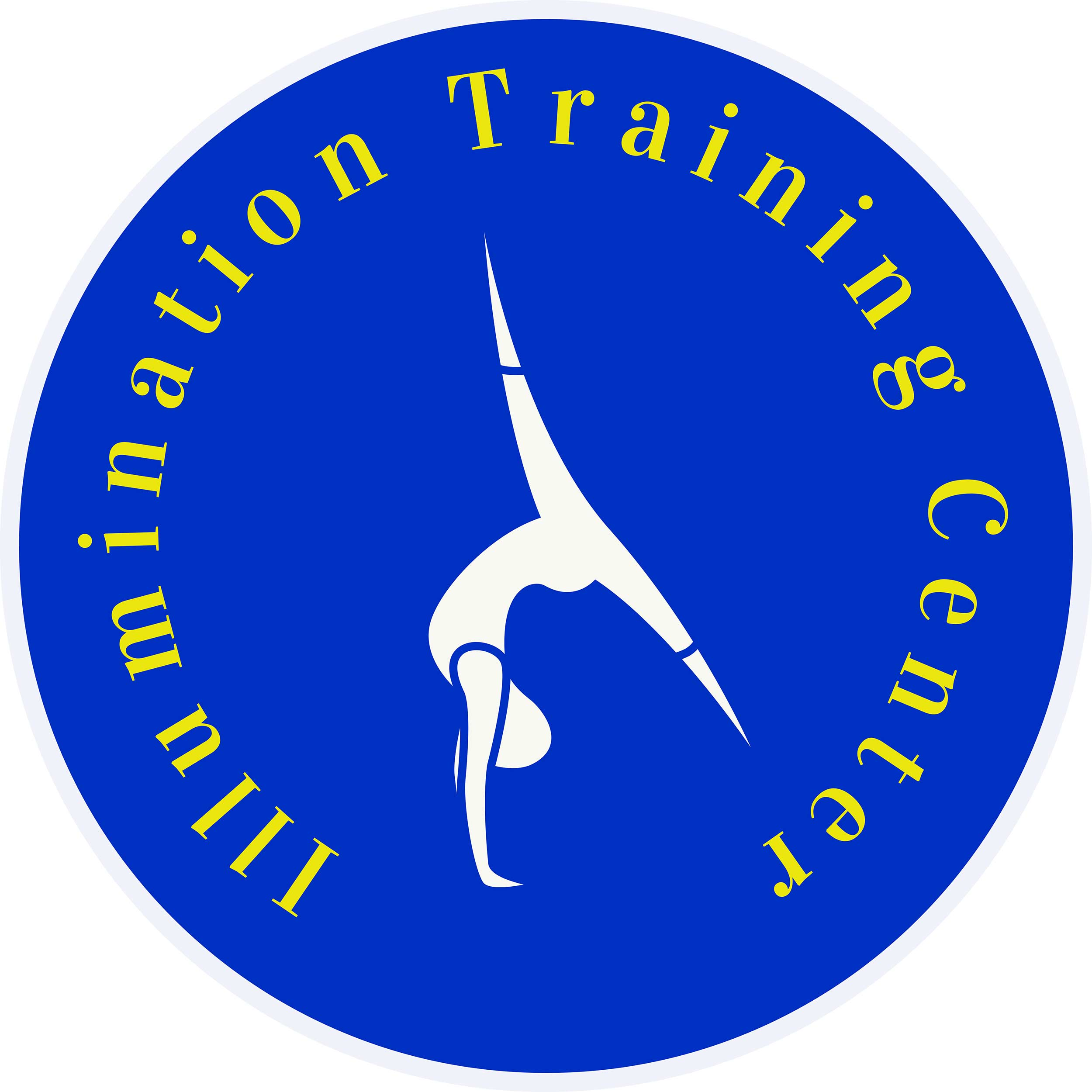 Illumination Training Center Logo
