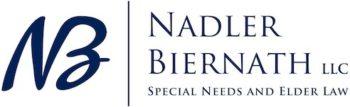 Nadler Biernath: Special Needs and Elder Law Logo