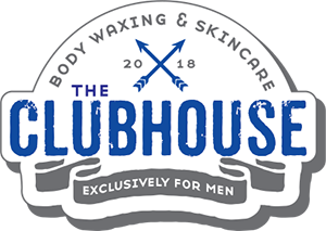 Clubhouse for Men Logo