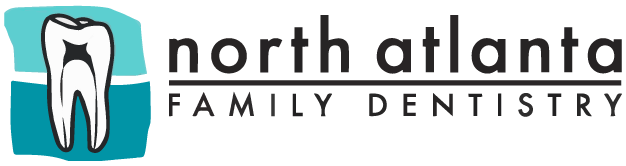 North Atlanta Family Dentistry Logo