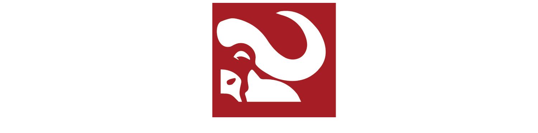 Aux Bar Logo