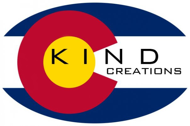 Kind Creations Logo