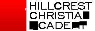 Hillcrest Christian Academy Logo