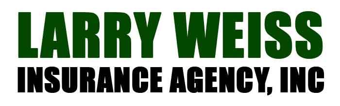 Larry Weiss Insurance Agency - Germania Insurance Logo