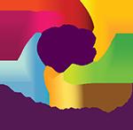Quick Printing Center Logo
