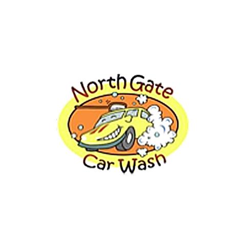 Services Colorado Springs Co North Gate Car Wash