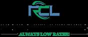 Regal Capital Lenders Logo