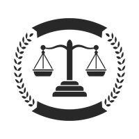 Kroncke, D'Arcangelo, Furey & Mills Logo