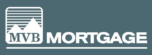 Lee Pelham MVB Mortgage Logo