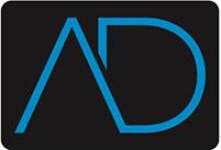 Advanced Dentistry & Implant Center Logo