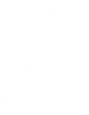 Grazia Beauty Lounge Logo
