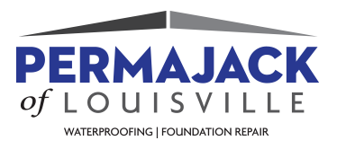 PermaJack of Louisville Logo