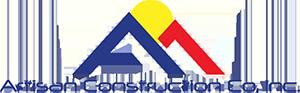 Artisan Construction Co, Inc Logo