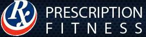Prescription Fitness Logo