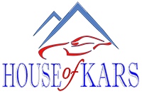 House of Kars Logo
