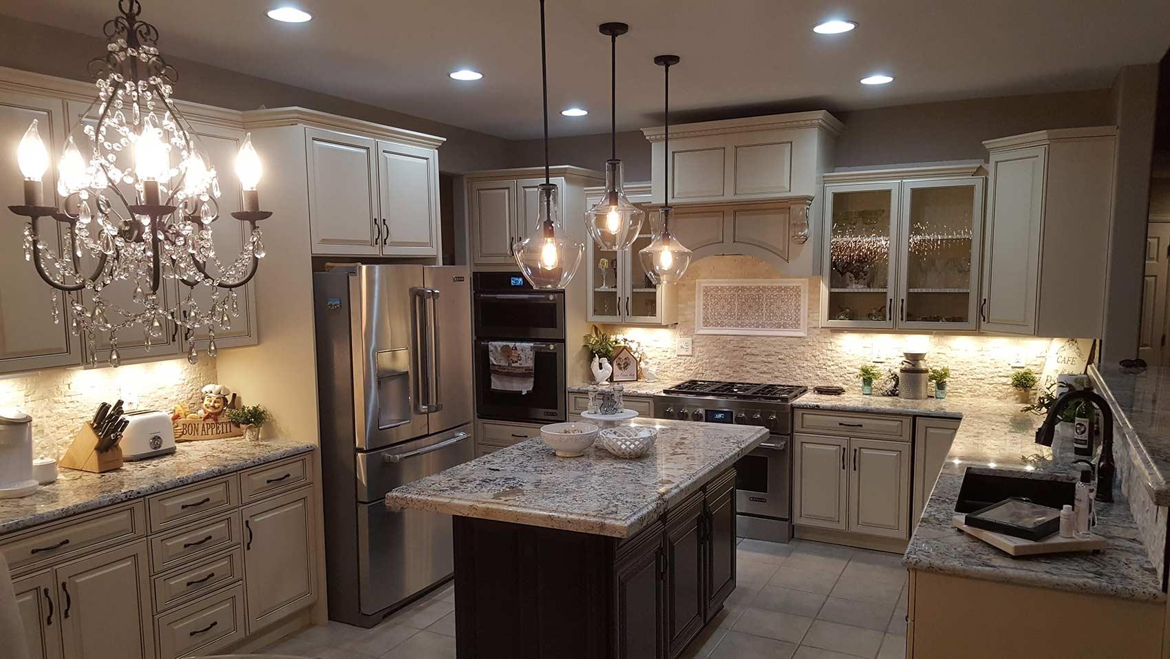 kitchen remodeler castle rock, co   kitchen remodeler near me