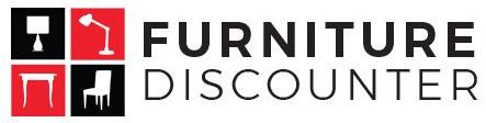 Furniture Discounter Logo