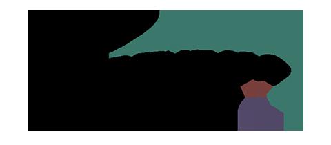 Greensboro Perio Logo