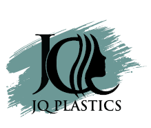 JQ Plastic Surgery Logo