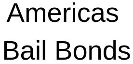 Americas Bail Bonds Logo