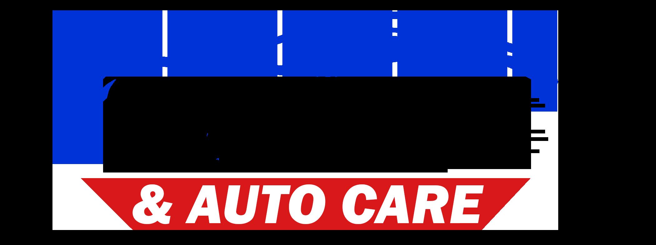 automobile care near me