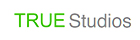 True Studios