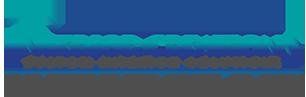 Interior Creations Logo