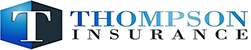 Thompson Insurance Logo