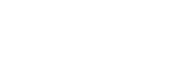 Amante Coffee Logo