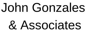 John Gonzales & Associates Logo