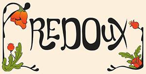 Redoux Consignment Boutique Logo