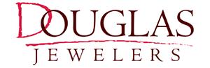 Douglas Jewelers Logo