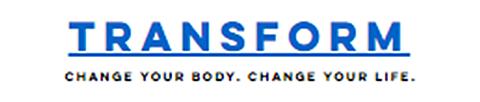 Transform Scottsdale Logo