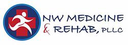 NW Medicine & Rehab PLLC Logo