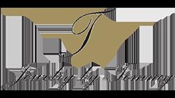 Jewelry by Tommy Logo