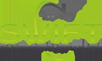 Swift Home Renovations Logo