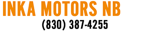Inka Motors NB Logo