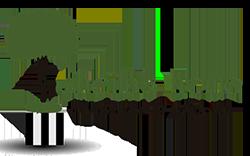 Sheila's Home Logo