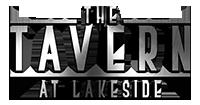 The Tavern at Lakeside Logo