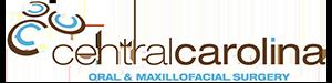 Central Carolina Oral & Maxillofacial Surgery Logo