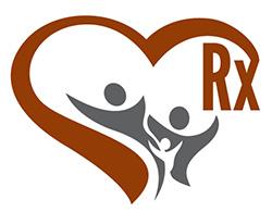 Kindred Care Pharmacy Logo